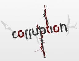 corruzione 1
