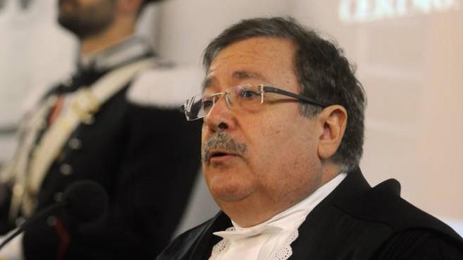 A Varenna il Procuratore Generale della Corte dei conti, Angelo Canale, sottolinea il ruolo della Magistratura contabile nella fase delicata dell'attuazione del PNRR