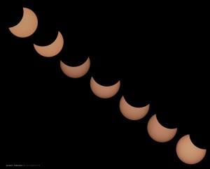 SolarEclipse2